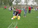 Bozsik foci - 2014