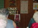 Generéciók Versmondó Találkozója 2014