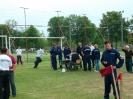 Önkéntes Tűzoltó Verseny, Tét - 2014
