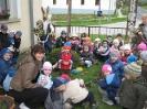 Ovis húsvét 2014