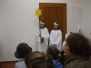 Tápi Advent 2013